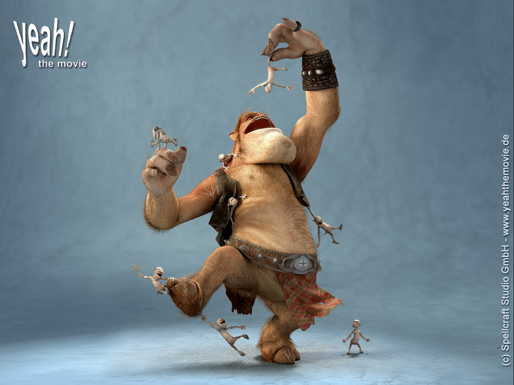 Yeah the movie 3d animated short film download funny animations for